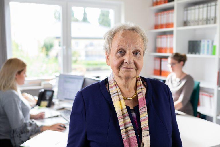 Helga Stroh