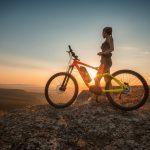Besteuerung von (Elektro-)Fahrrädern