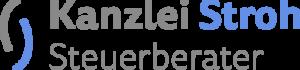 Logo_H100_transp
